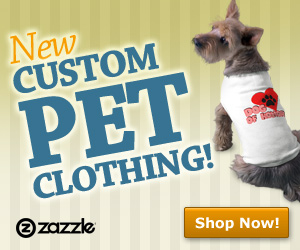 Pet Clothing