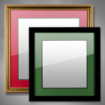 Framed Prints - Learn More