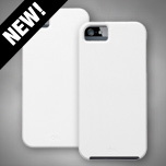 iPhone 5 Cases - Learn More