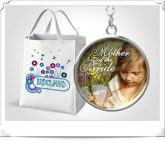 //asset.zcache.ca/assets/graphics/Bridal Party Gifts for Her