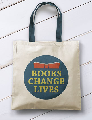 Great Tote Bags