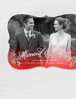 50% Off: Invites & Cards
