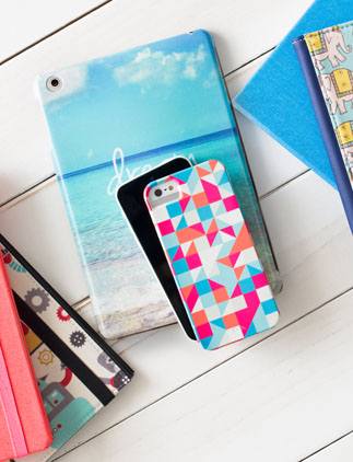 Stylish & Cool Cases