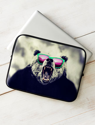 Cool Laptop Sleeves