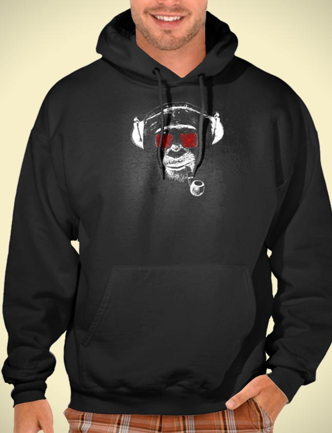 Cool Hoodies